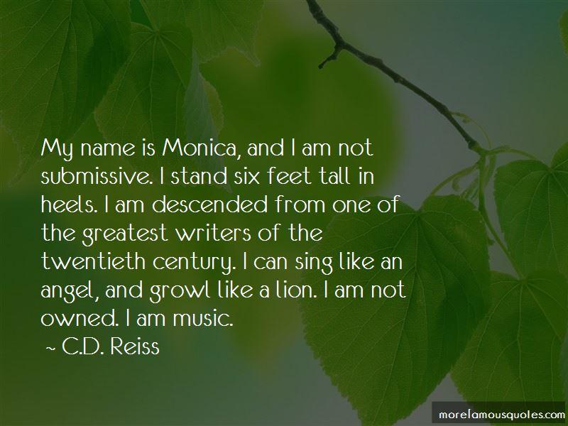 Twentieth Century Music Quotes Pictures 4