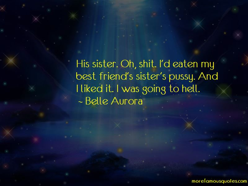 U R D Best Sister Quotes Pictures 4