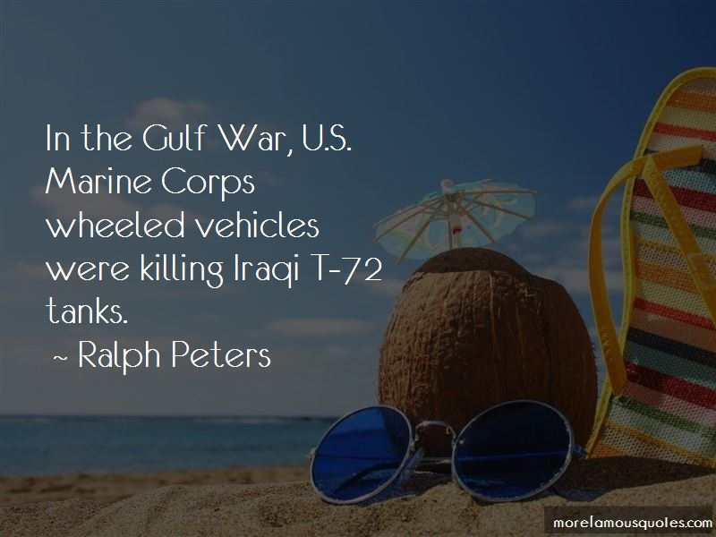 Famous Marine Corps Quotes Simple U.smarine Corps Quotes Top 4 Quotes About U.smarine Corps