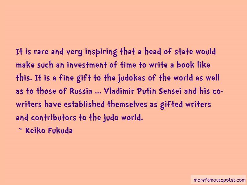 Vladimir Quotes