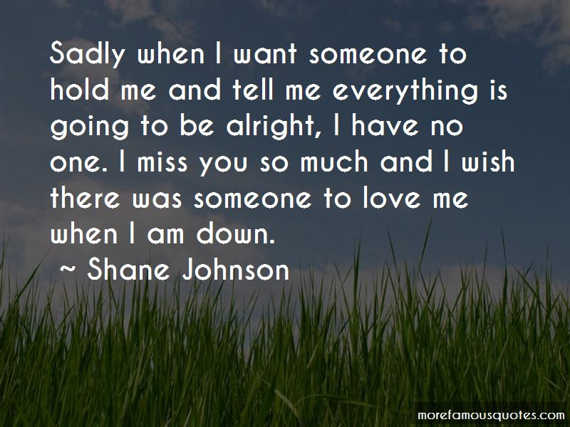 When You Miss Someone So Much Quotes: top 9 quotes about