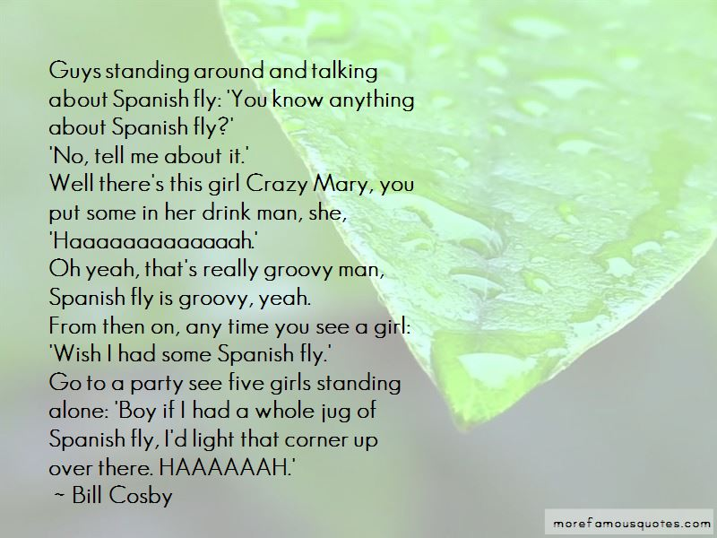 You Are Crazy Girl Quotes