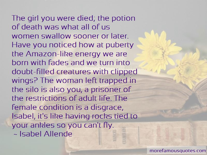 You Were Born To Fly Quotes Pictures 3