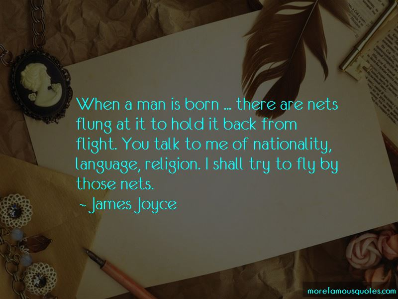 You Were Born To Fly Quotes Pictures 4