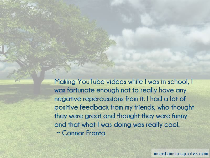 positive youtube videos
