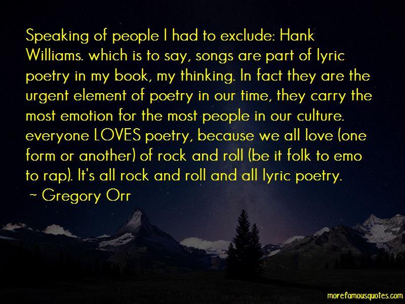 90 Rap Lyric Quotes Pictures 2