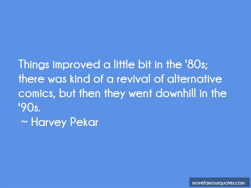 90s Alternative Quotes Pictures 4