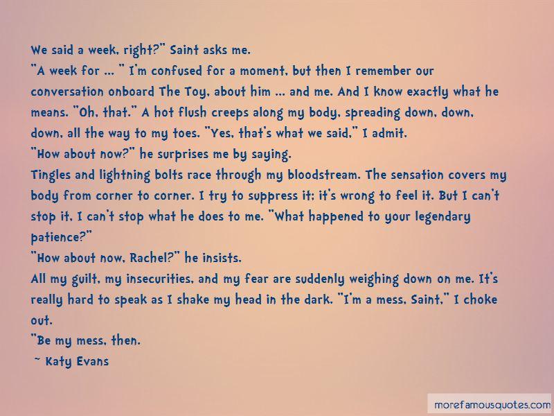 Admit Guilt Quotes Pictures 3
