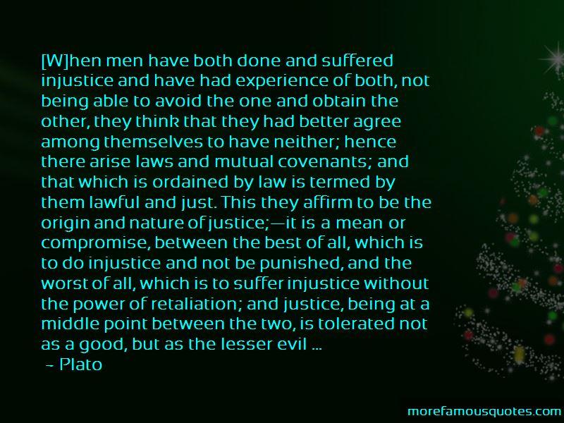 Best Lawful Evil Quotes