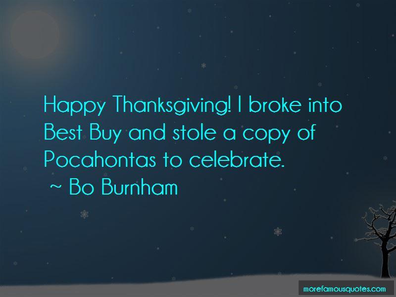 Best Pocahontas Quotes: top 1 quotes about Best Pocahontas ...