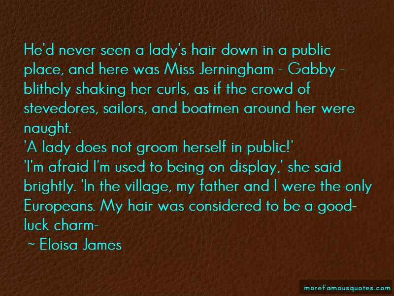 Boatmen Quotes Pictures 3