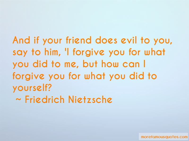 Can I Forgive Quotes Pictures 4