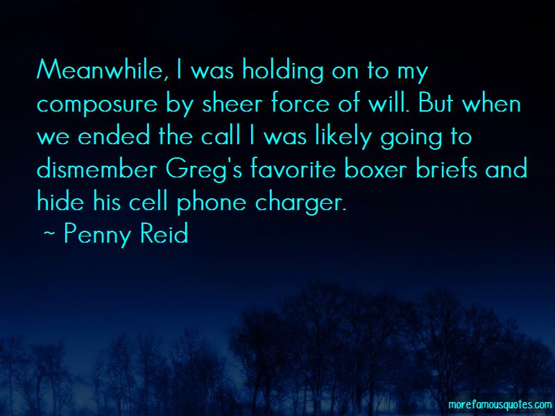Cell Phone Charger Quotes