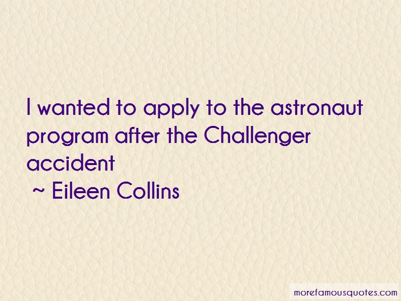 Challenger Astronaut Quotes Pictures 2