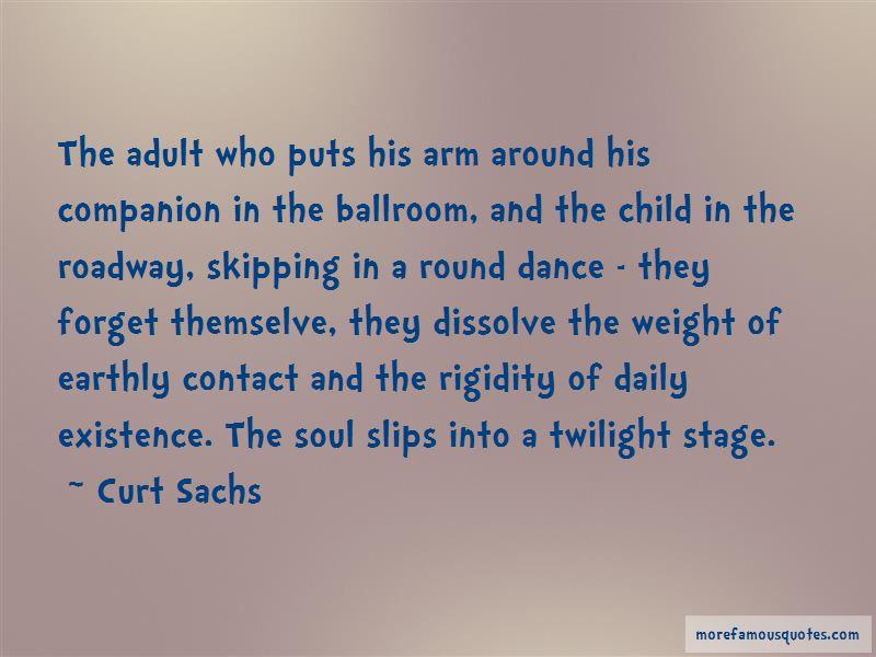 Companion Quotes Pictures 2