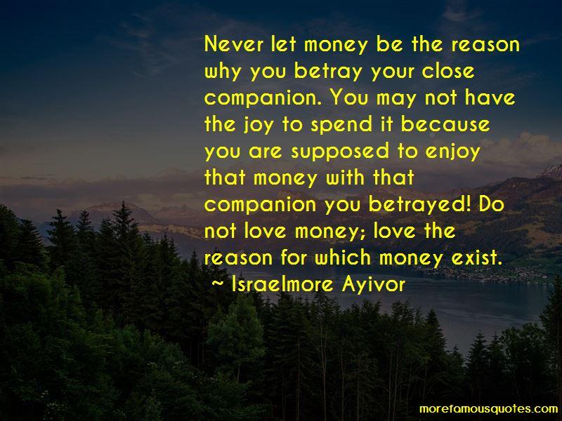 Companion Quotes Pictures 4