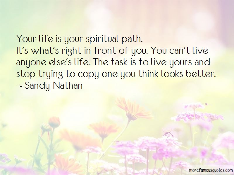 Copy As Path No Quotes