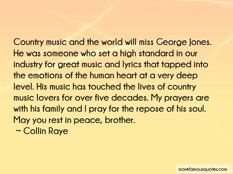 Country Lyrics And Quotes: top 14 quotes about Country Lyrics And ...