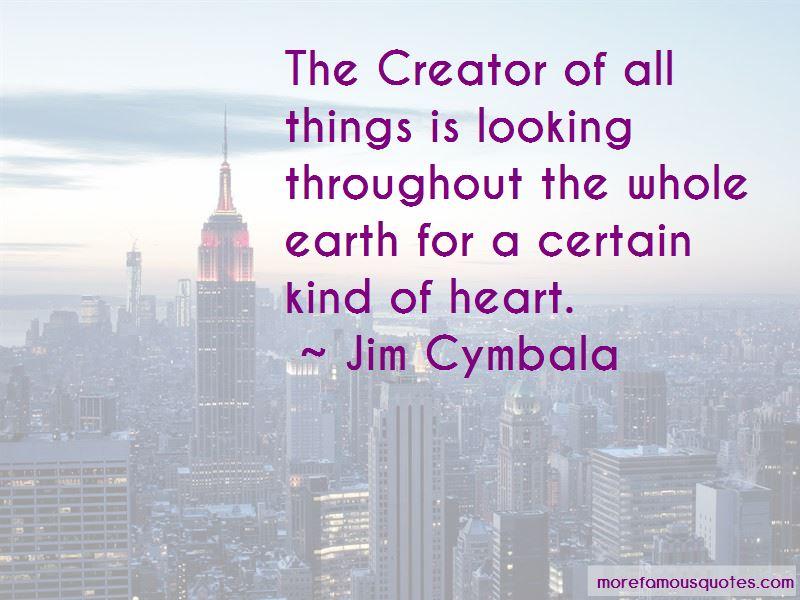Creator Quotes Pictures 3