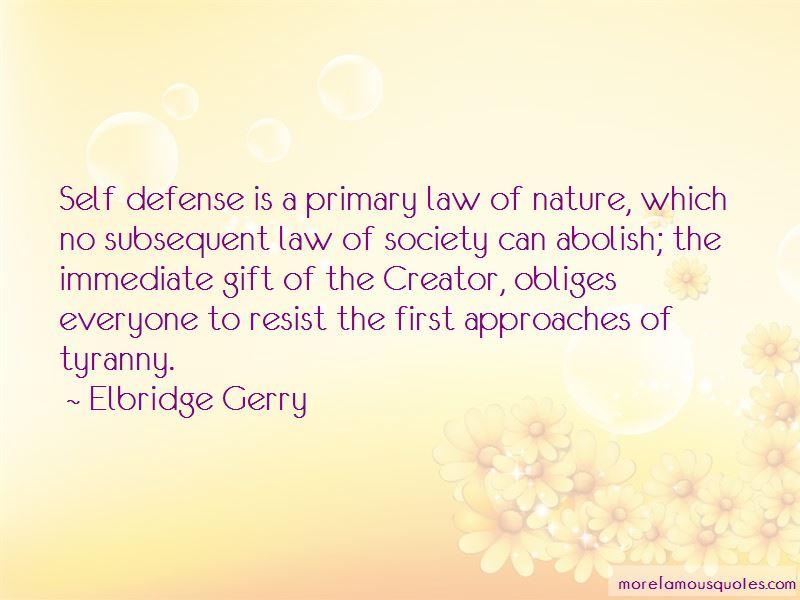 Creator Quotes