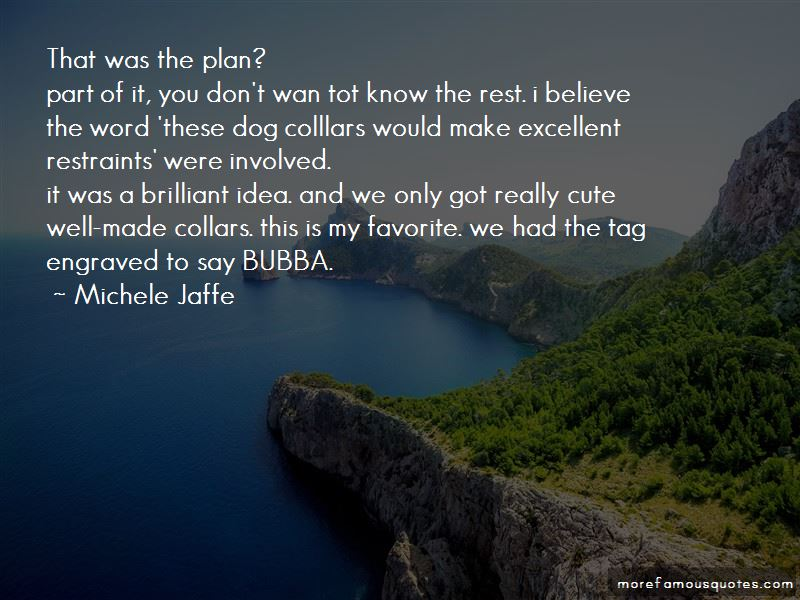 Cute Dog Tag Quotes