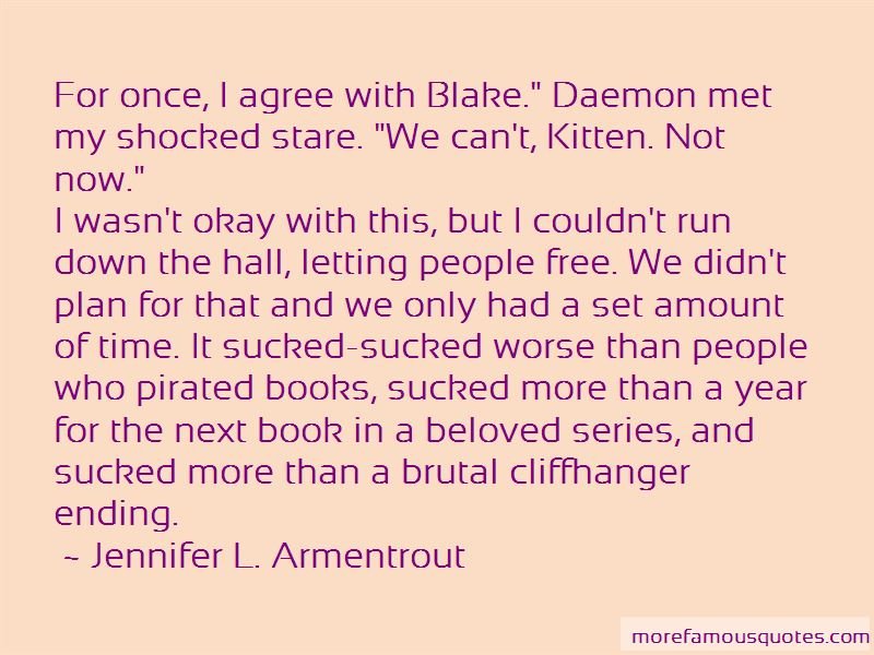 Daemon Book Quotes Pictures 4