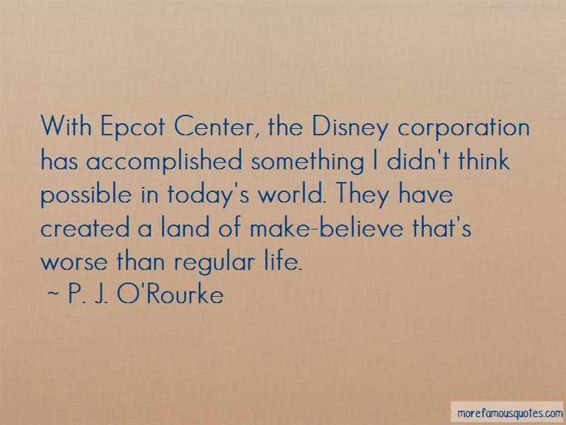 Disney Make Believe Quotes Pictures 2