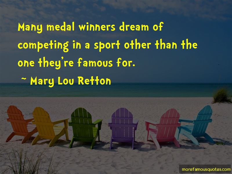 Famous Sport Quotes Pictures 4