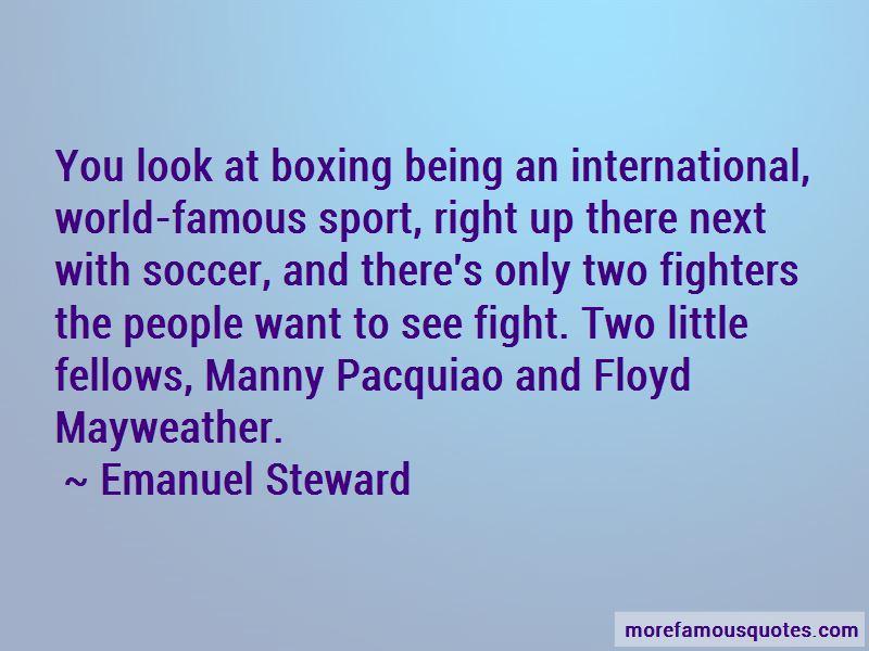 Famous Sport Quotes