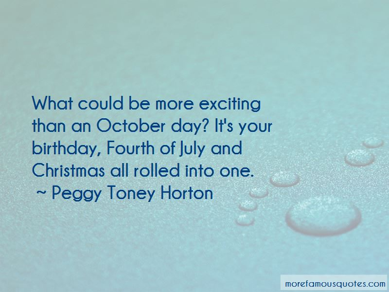 Fourth Birthday Quotes Top 8 Quotes About Fourth Birthday From