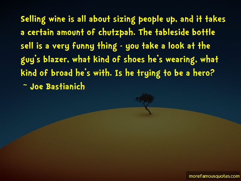 Funny Wine Quotes Pictures 3