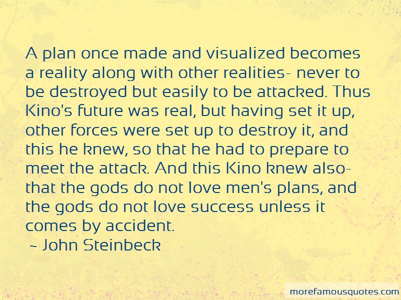 God's Plan For The Future Quotes Top 60 Quotes About God's Plan For New Gods Plan Quotes