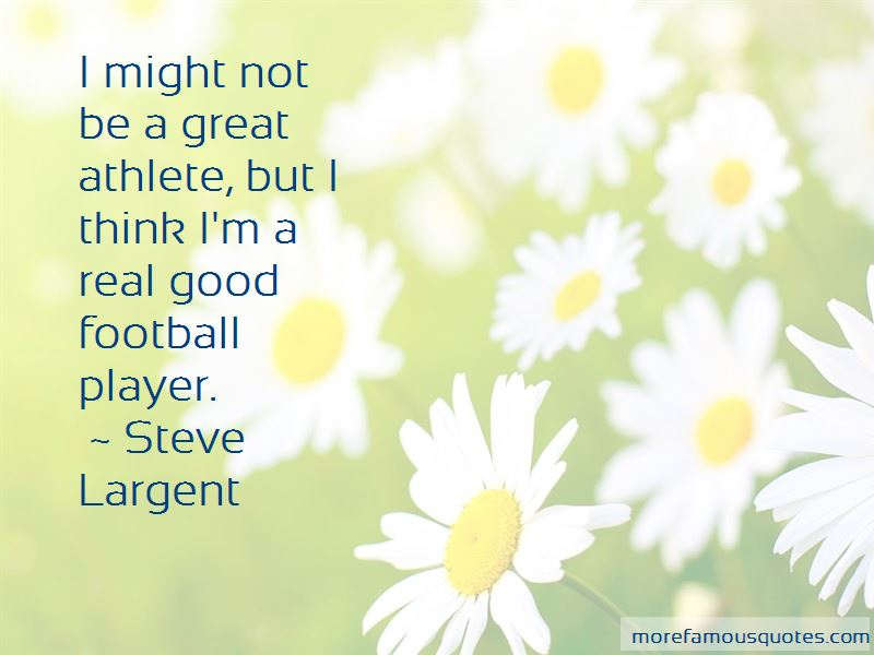 Good Football Player Quotes Pictures 2