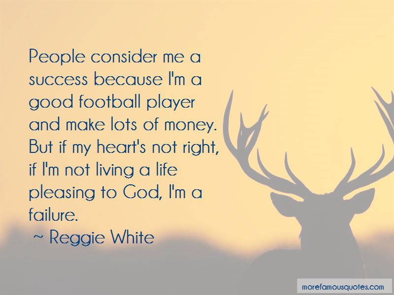 Good Football Player Quotes Pictures 4