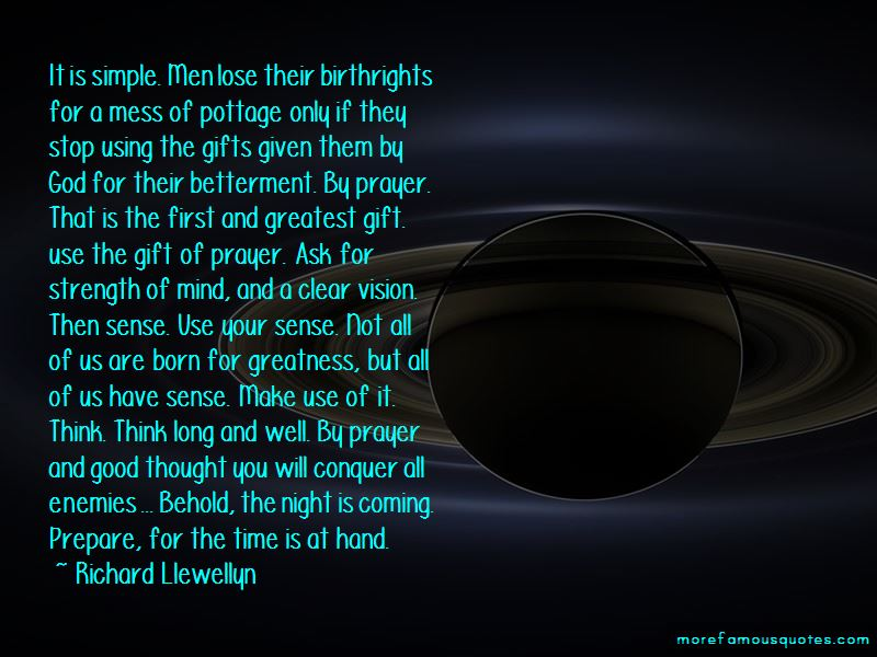 Good Night Prayer And Quotes: top 9 quotes about Good Night ...