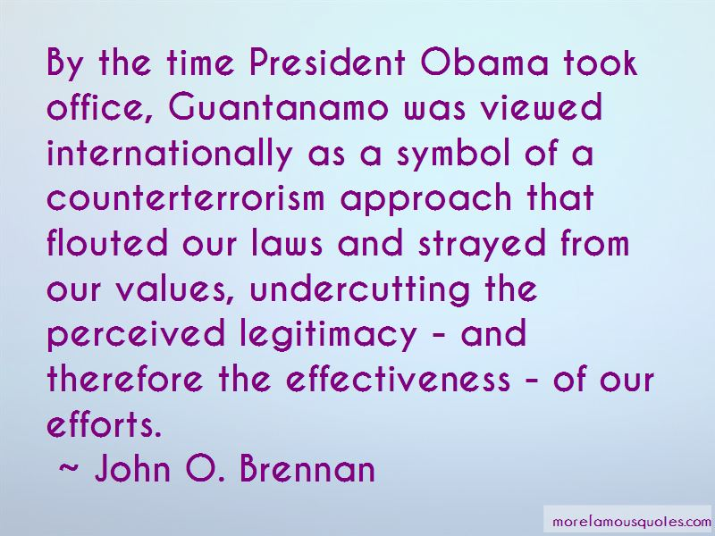 Guantanamo Quotes Pictures 3