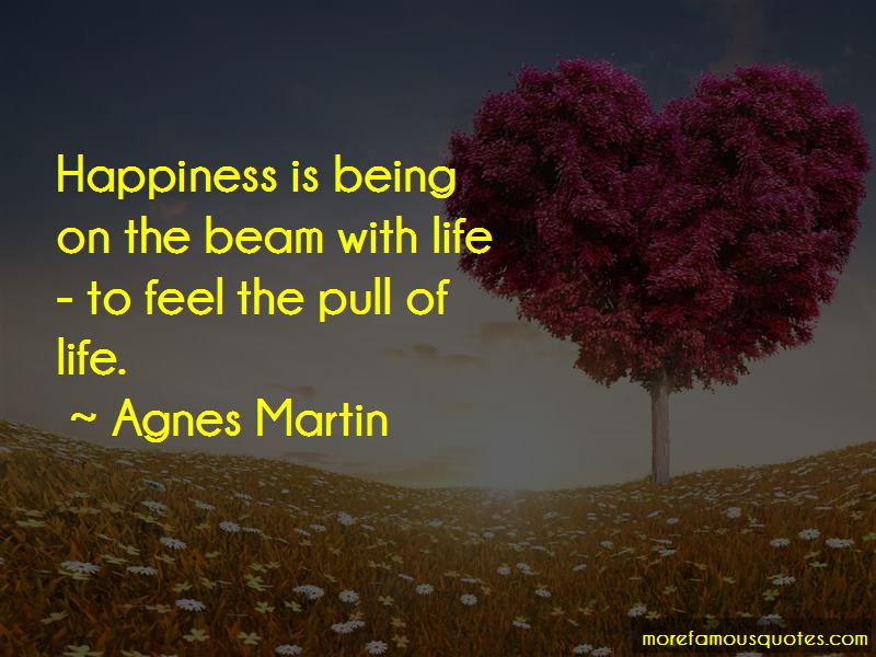 Happiness With Life Quotes Pictures 2