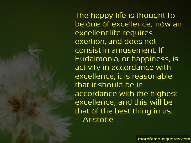 Happiness With Life Quotes Pictures 4