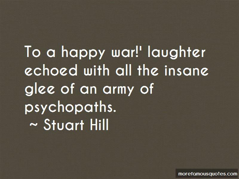 Happy Insane Quotes Pictures 4