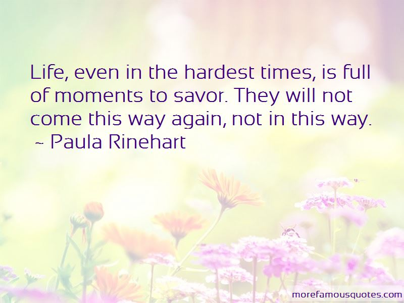 Hardest Moments Life Quotes Pictures 4