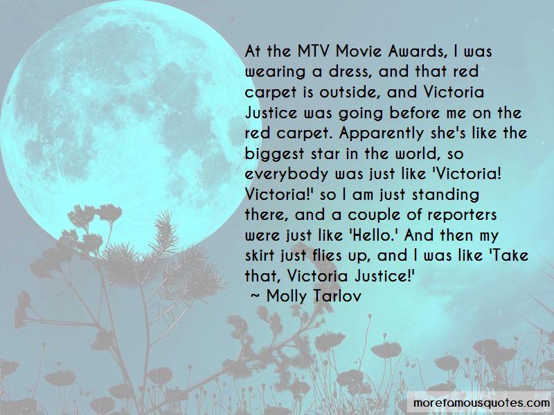 Hello World Movie Quotes