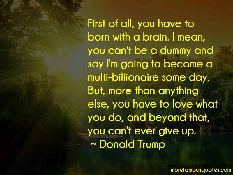 I Give You My First Love Quotes Pictures 4