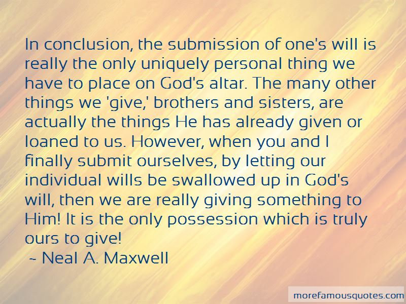 in god s will quotes top quotes about in god s will from