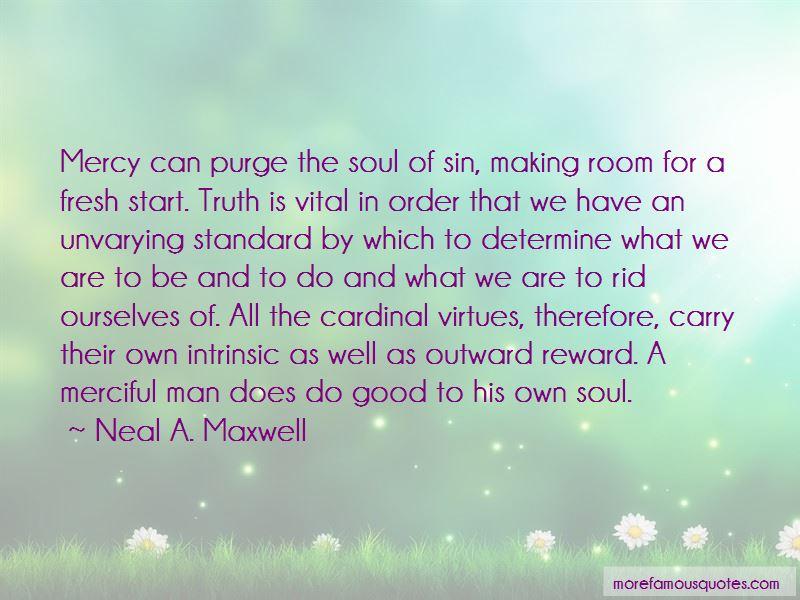 Intrinsic Reward Quotes Pictures 2