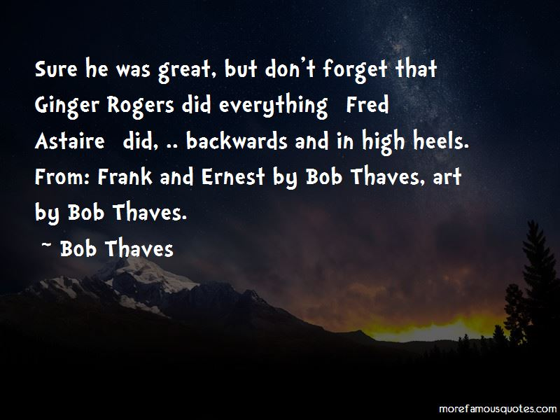 Ja Rogers Quotes Top 31 Quotes About Ja Rogers From Famous Authors