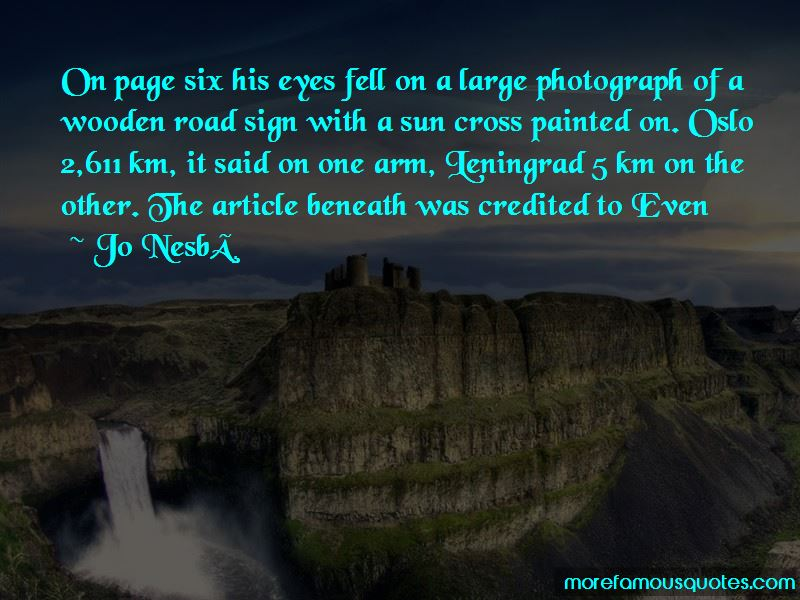 K.m. Quotes Pictures 2
