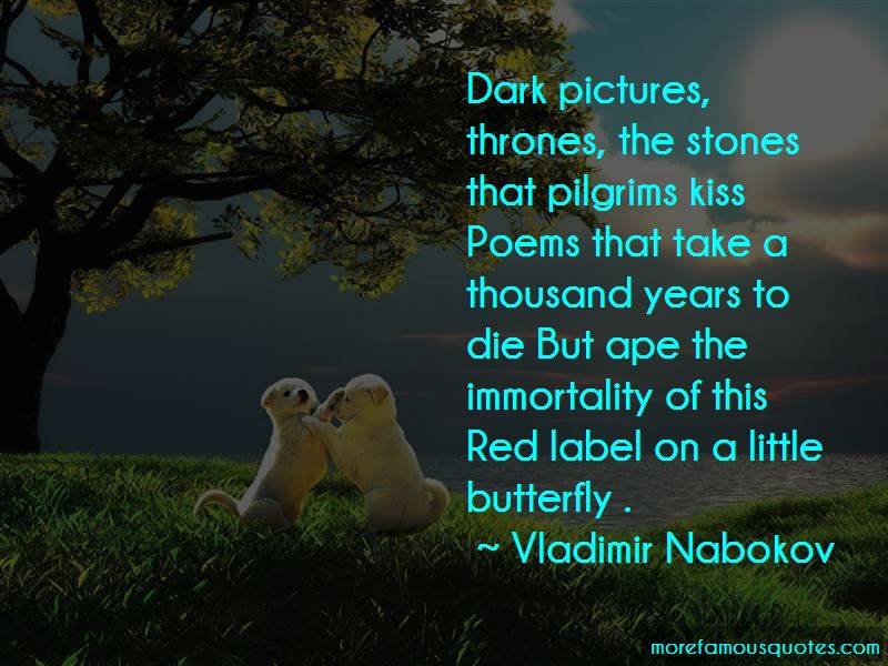 Kiss Poems And Quotes Pictures 2