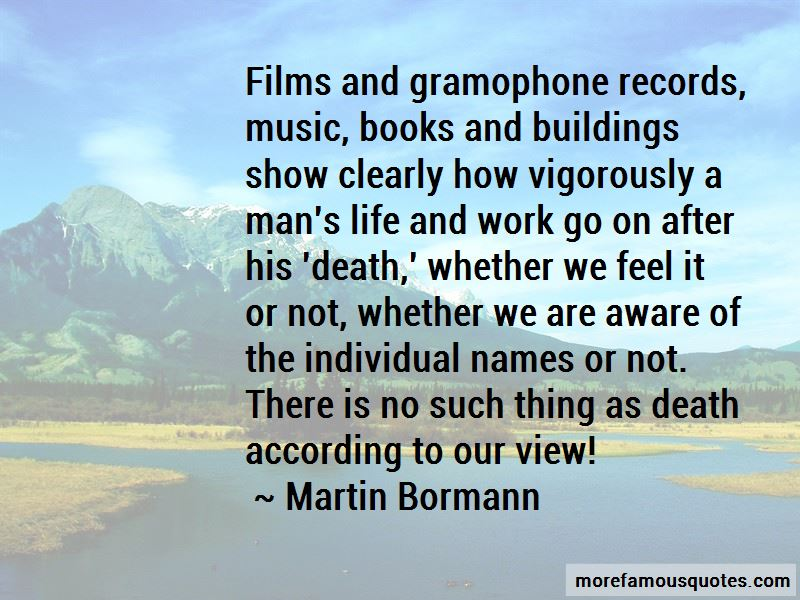 Life Gramophone Quotes Pictures 2