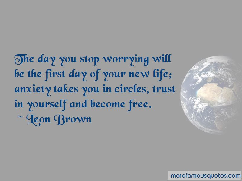 Life In Circles Quotes Pictures 4