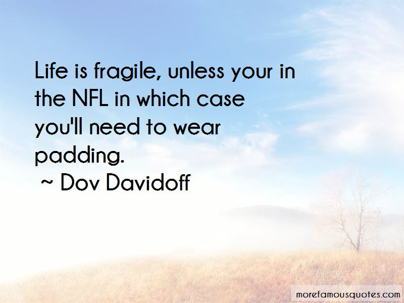 Life Is Fragile Quotes Pictures 2